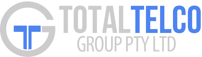 Total Telco Group