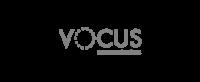 sup-vocus
